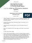 49 Fair empl.prac.cas. 1014, 49 Empl. Prac. Dec. P 38,904 Mikele S. Carter v. City of Miami, Jose Garcia-Pendrosa, 870 F.2d 578, 11th Cir. (1989)