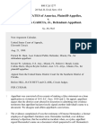 United States v. Jose Antonio Garcia, Jr., 880 F.2d 1277, 11th Cir. (1989)
