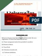 Dabawalas Book Presentation 1