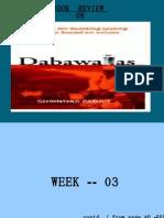 dabawalas Presentation3