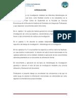 Metodología de la Investigación.doc
