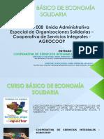 Curso Básico Economia Solidaria.ppt
