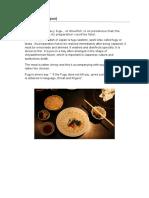 Fugu Sashimi - erik.docx