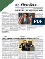 Liberty Newspost May-24-10