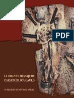 Relieves Carlos de Foucauld.pdf