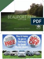 02.04.10 - PRINT READY Beauport Park Golf Brochure (3)