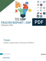ERPStartupLandscapeGlobal Feb 2016