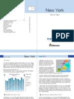 00b1482fb31a9 guia newyork es print v5.pdf