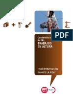 CUADERNILLO TRABAJOS EN ALTURA 2013.pdf