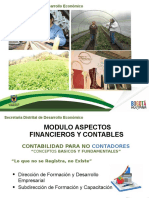 ASP. CONTABLES Y FINANCIEROS presentacion.ppt