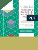 Guia de validação e controle de qualidade analitica.pdf