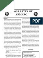 ARMARC-APRIL-10