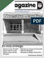 IAM Magazine 2008 numero 1
