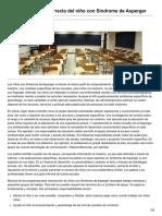 autismodiario.org-La escolarización correcta del niño con Síndrome de Asperger.pdf