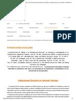 Centro Terapéutico_ Especializado en Autismo, TGD, TEA y Retrasos Madurativos INTEGRACIONES ESCOLARES.pdf