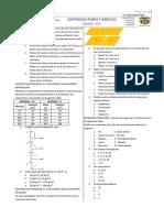 Materiayenergiai p10 131007214629 Phpapp02