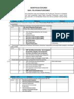 Identifikasi Dokumen Bab i