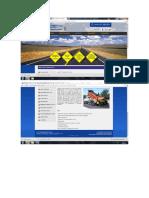 asfalto Información General