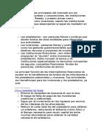mercados.doc