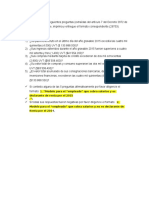 Carta Condición de Declarante o NO Declarante (34)