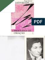 139108051-LIVRO-CRIATIVIDADE-E-PROCESSOS-DE-CRIACAO-Fayga-Ostrower-pdf.pdf