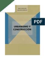 convert-jpg-to-pdf.net_2016-07-19_00-15-20