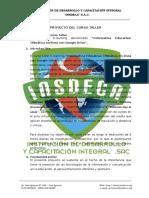 curso-taller-ofimatica-online.docx