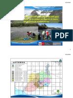 Estrategias Intervencion Cuenca Chili Para Mejoramiento Calidad Agua