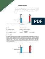 calculos-hidraulica.docx