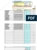 Aplikasi Anabut Ver 3 Permasalahan Pc