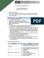 CAS 015-2016 OGDAC -PUBLICACION.pdf