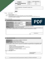 FM11-GOECOR_CIO_Informe de Actividades Del CM_CTM LENIN