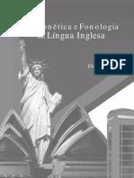 Fonetica e Fonologia Da Lingua Inglesa