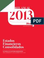 alicorp evelin lesly 20.pdf