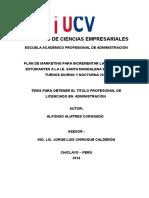 TESIS FINAL MODIFICADA 2.docx