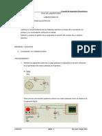 Lab 04 Sistema eléctricos.pdf