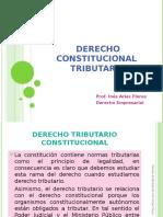 CLASE 6 DERECHO CONSTITUCIONAL TRIBUTARIO.ppt