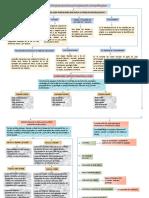 mapa conceptual fotointerpretacion