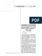 02_DS-003-2011-MINAM.pdf