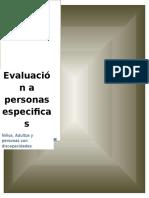 Evaluación a personas especificas.docx