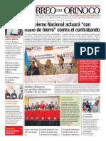 Correo del Orinoco - 31 enero 2014.pdf