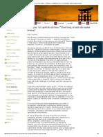 "TAI Consultoria - Ines Cozzo - Cortesia_ 1o capítulo do livro ""Coaching, el arte de soplar brasas_.pdf"