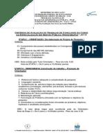 CRITERIOS_TCC_GESTAO_PUBLICA_2014.pdf