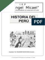 HISTORIA DEL PERÚ TEORIA 2015XXI.docx