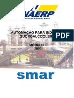 apostila de automação de açucar e alcool UNAERP 2003.pdf