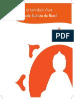Manual Da Marca SBB