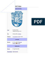 Universidad del Zulia.docx