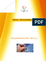 NET_I.T1