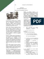 EXAMEN PRIMER PERIODO 5°.docx