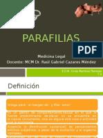 251596512-Parafilias.pptx